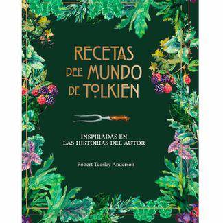 recetas-del-mundo-de-tolkien-9788445009130