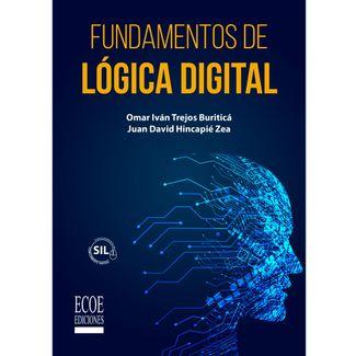 fundamentos-de-logica-digital-9789585030862