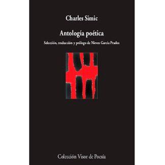 antologia-poetica-9789585669970