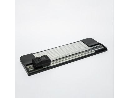 cortadora-de-rodaja-negra-12-tihoo-para-6-hojas-3-cortes-7701016096751