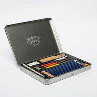 set-de-arte-x-12-piezas-para-dibujo-con-estuche-1-90672220424