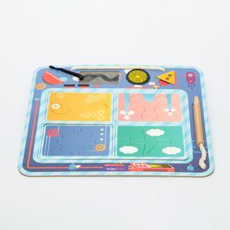 tablero-magico-de-dibujo-magnetico-robot-9352801000477