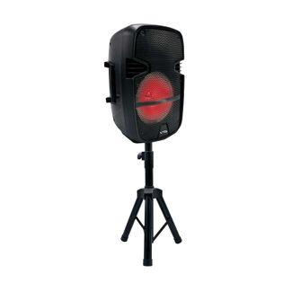 parlante-negro-recargable-vta-30w-rms-bluettoth-boombox-con-tripode-7702271824639