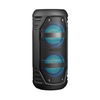parlante-negro-recargable-vta-15w-rms-bluettoth-boombox-7702271825285