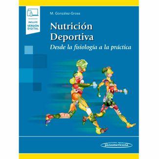 nutricion-deportiva-desde-la-fisiologia-a-la-practica-incluye-ebook-9788491106036