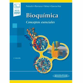 bioquimica-conceptos-esenciales-incluye-ebook-9788491106807
