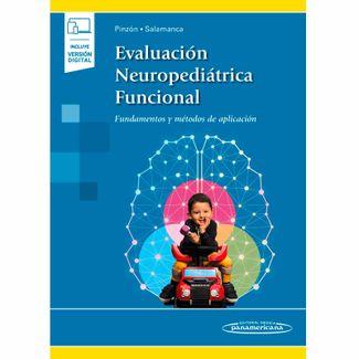 evaluacion-neuropediatrica-funcional-fundamentos-y-metodos-de-aplicacion-incluye-ebook-9788491108313