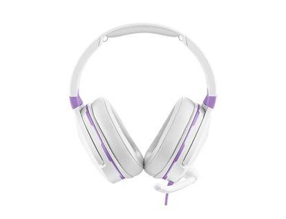 audifonos-blancos-tipo-diadema-gamer-recon-spark-ps4-731855062201