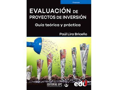 evaluacion-de-proyectos-de-inversion-guia-teorica-y-practica-9789587922592