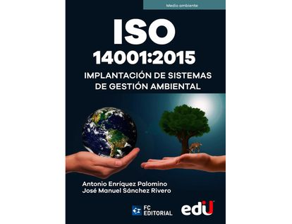 iso-14001-2015-implantacion-de-sistemas-de-gestion-ambiental-9789587922653