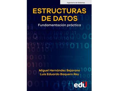 estructuras-de-datos-fundamentacion-practica-9789587922707