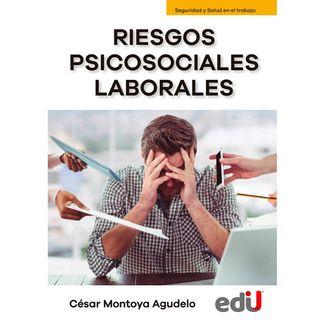 riesgos-psicosociales-laborales-9789587922721