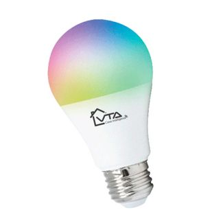 bombillo-inteligente-vta-led-wi-fi-blanco-1-7702271846907