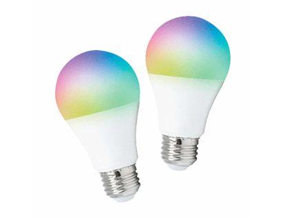 bombillo-inteligente-2-unidades-vta-led-y-wi-fi-7702271846952