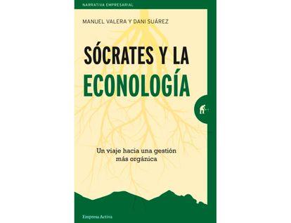 socrates-y-la-econologia-9788416997220