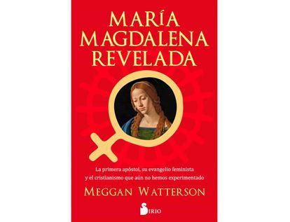 maria-magdalena-revelada-9788418000836