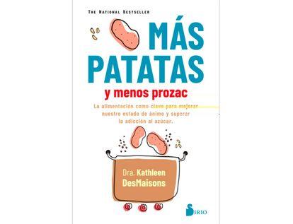 mas-patatas-y-menos-prozac-9788418531040