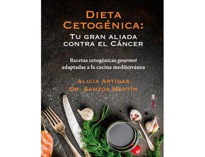 dieta-cetogenica-tu-gran-aliada-contra-el-cancer-9788441439429