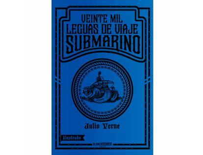 veinte-mil-lenguas-de-viaje-submarino-9789585334908