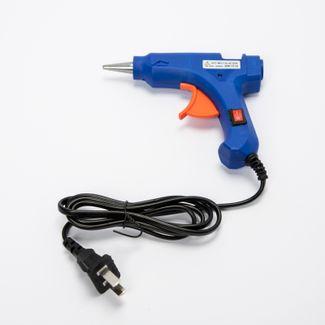 pistola-pequena-azul-para-silicona-20w-6938520131208