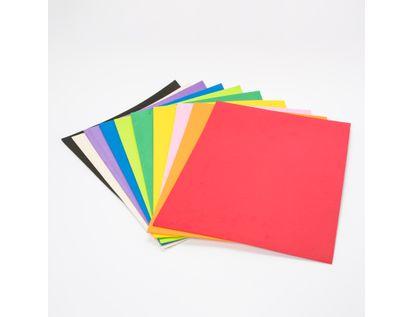 caucho-espuma-adhesivo-2mm-25-x-35-cm-x10-unidades-colores-surtidos-6938520325355