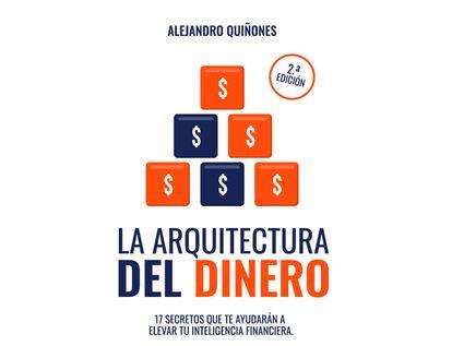 la-arquitectura-del-dinero-9789585341005