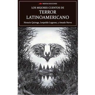 los-mejores-cuentos-del-terror-latinoamericano-9788417782795