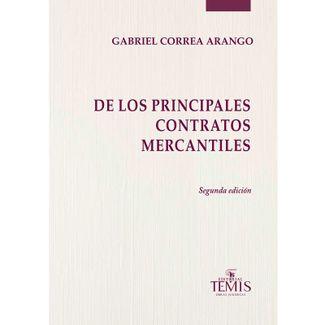 de-los-principales-contratos-mercantiles-9789583518058