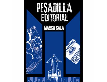 pesadilla-editorial-9789585162587