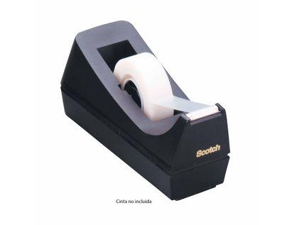 dispensador-de-cinta-scotch-negro-21200661044