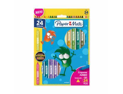 crayola-triangular-papermate-x-24-unidades-71641189430
