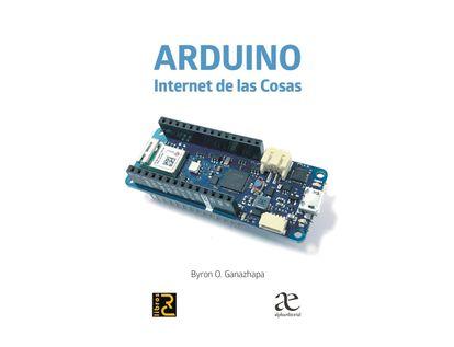 arduino-internet-de-las-cosas-9789587786965