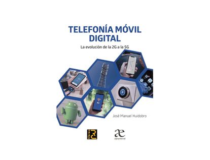 telefonia-movil-digital-la-evolucion-de-la-2g-a-la-5g-9789587787023
