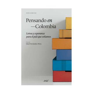 pensando-en-colombia-9789584295231