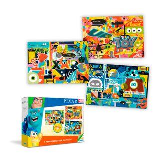 rompecabezas-250-piezas-x3-unidades-pixar-673122061