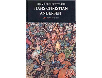 los-mejores-cuentos-de-hans-christian-andersen-9788417782771