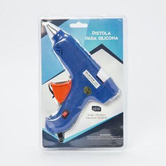 pistola-grande-azul-para-silicona-40w-6938520131406