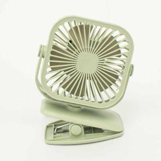 ventilador-de-mesa-con-clip-cuadrado-y-luz-led-verde-oliva-7701016173094