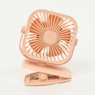 ventilador-de-mesa-con-clip-cuadrado-y-luz-led-rosado-7701016158121