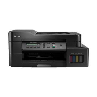 impresora-multifuncional-brother-dcp-t-720-dw-negro-12502660545