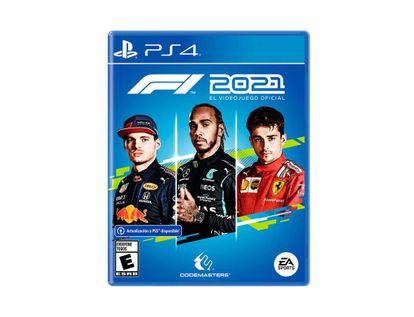 juego-f1-2021-ps-4-14633746938