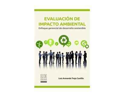 evaluacion-de-impacto-ambiental-9789585030824