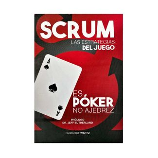 scrum-las-estrategias-del-juego-es-poker-no-ajedrez-9789585268937