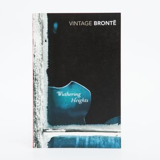 wuthering-heights-9780099511595