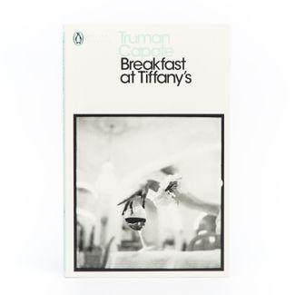 breakfast-at-tiffany-s-9780141182797
