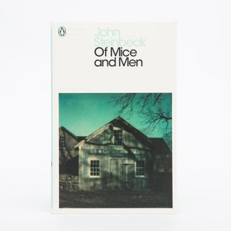 of-mice-and-men-9780141185101