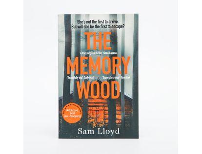 the-memory-wood-9780552176583