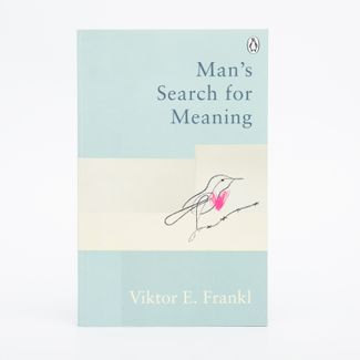 man-s-search-for-meaning-9781846046384