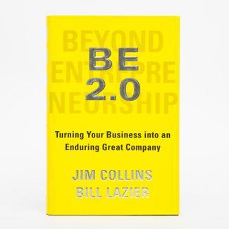 be-2-0-beyond-entrepreneurship-2-0-turning-your-9781847943347