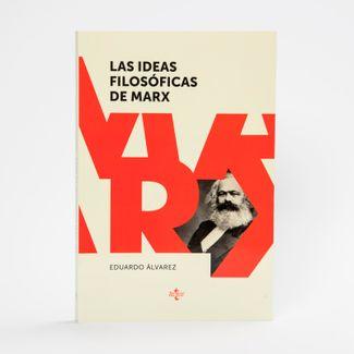 las-ideas-filosoficas-de-marx-9788430979097